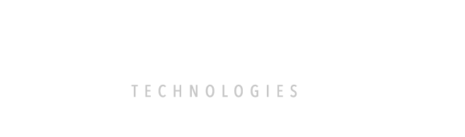 Contitouch Technologies